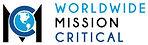 WMC-Logo-110818.jpg