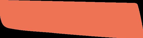 karlsson-96.png