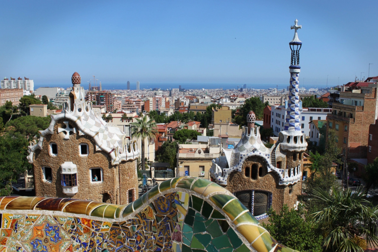 park-gell-in-barcelona-426-small.jpg