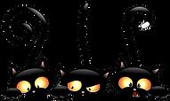 kisspng-black-cat-halloween-clip-art-witch-cat-5a6fd58874a3d0.3540162715172786004778.png