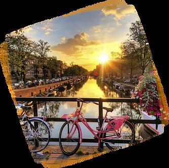 Amsterdam voyage Erasmus Paris Trip 02.png