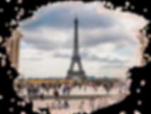 paris erasmus group trip monument 02.png