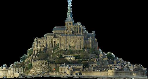Calque Mont Saint Michel 1.png