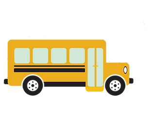 bus 08.png