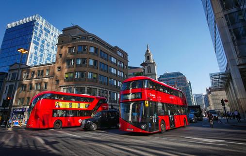 london-2928889.jpg