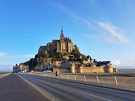 mont-saint-michel-2742202.jpg