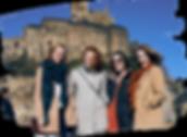 Mont Saint Michel voyage Erasmus 13.png