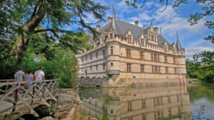 chateaudazaylerideau_fcharel_2.jpg