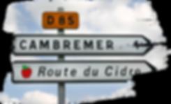 voyage erasmus trip paris nomandie 01.pn