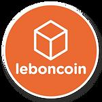 logo-leboncoin-png-3.png