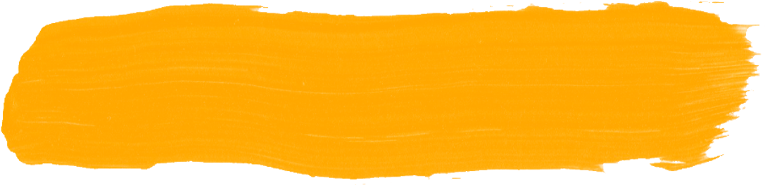 red-paint-brush-stroke-1 3.png