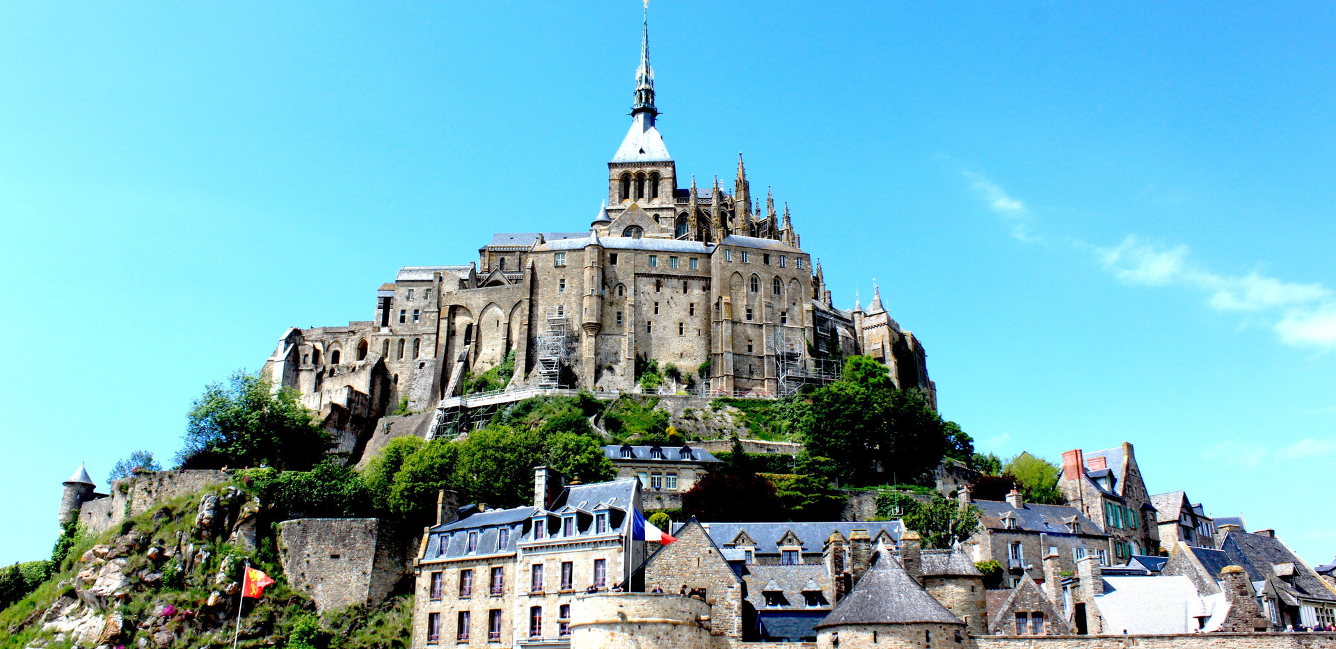 mont-saint-michel-2687654.jpg