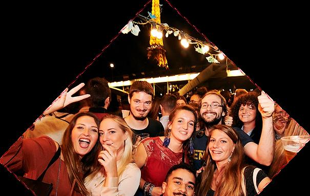 ERASMUS PARIS PARTY GROUP 01.png