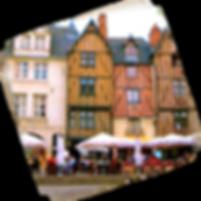 ERASMUS VOYAGES PARIS TOURS TRIP 03 BIS.