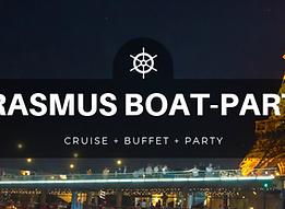 Erasmus Boat-Party (9).png