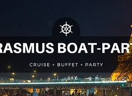 Erasmus Boat-Party (9).png