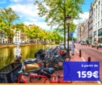 AMSTERDAM.png