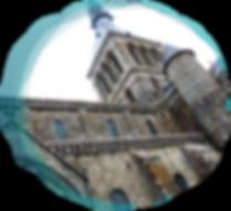 Mont Saint Michel voyage Erasmus 2.png