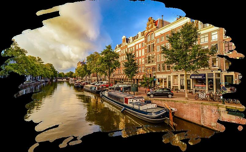 voyage groupe erasmus amsterdam 01.png