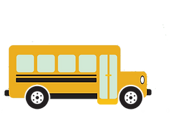 bus 07.png