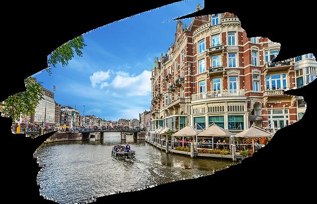 Amsterdam voyage Erasmus 1.png