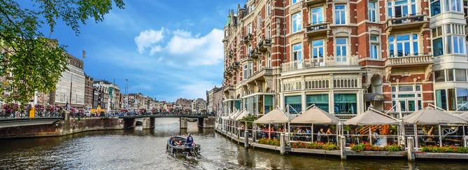amsterdam-2203076 - Copie.jpg