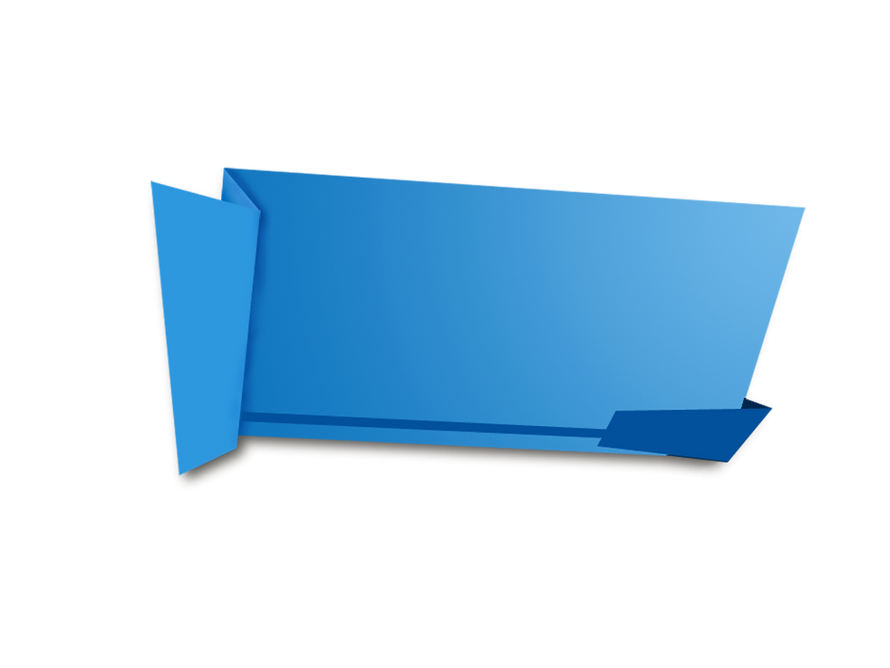 kisspng-polygon-shape-geometry-highlight