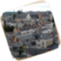 ERASMUS VOYAGES PARIS TOURS TRIP 02.png