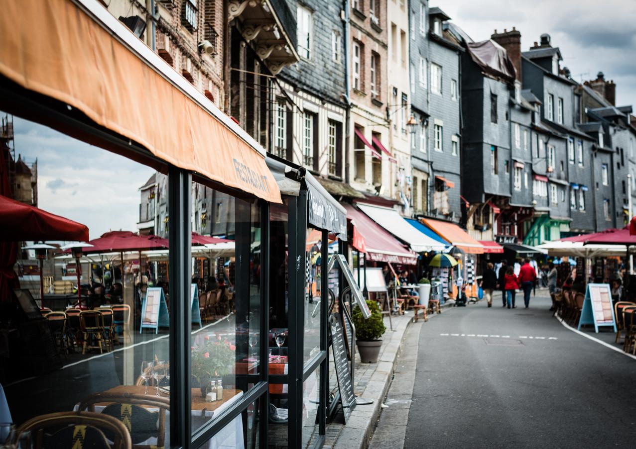 honfleur-1308013.jpg