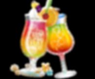 cocktail erasmus paris party etudiant 05