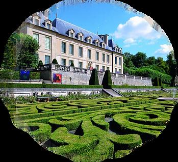 Giverny voyage Erasmus trip paris 14.png