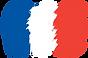 flag-of-france.png