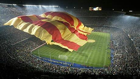 Barcelonas-Camp-Nou-006.jpg