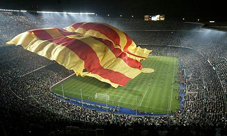 Barcelonas-Camp-Nou-006.jpg
