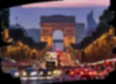 paris erasmus group trip monument 03.png