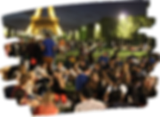 picnic welcome paris erasmus 02.png