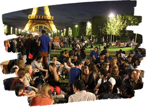 picnic welcome paris erasmus 02.png