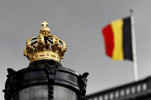 08.07.Belgique.930.620_scalewidth_630.jp