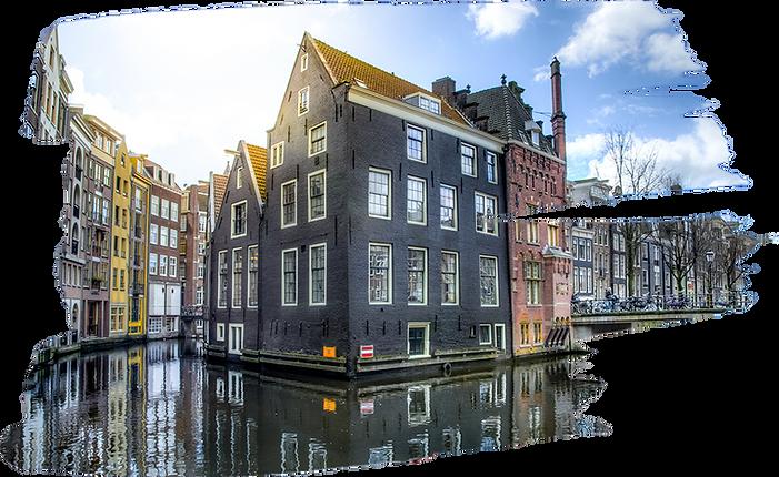 voyage groupe erasmus amsterdam 04.png