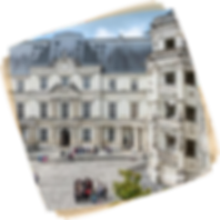 ERASMUS VOYAGES PARIS TOURS TRIP 01.png