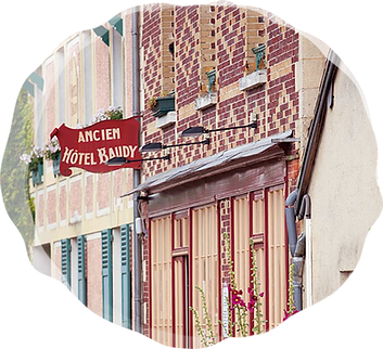 Giverny voyage Erasmus trip paris 13.png