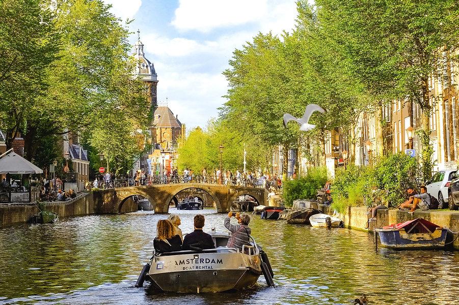 canal-2681853.jpg