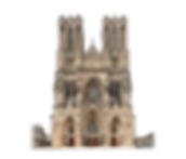 Logo_Reims_champagne paris erasmus voyag