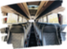voyage groupe erasmus car 02.png