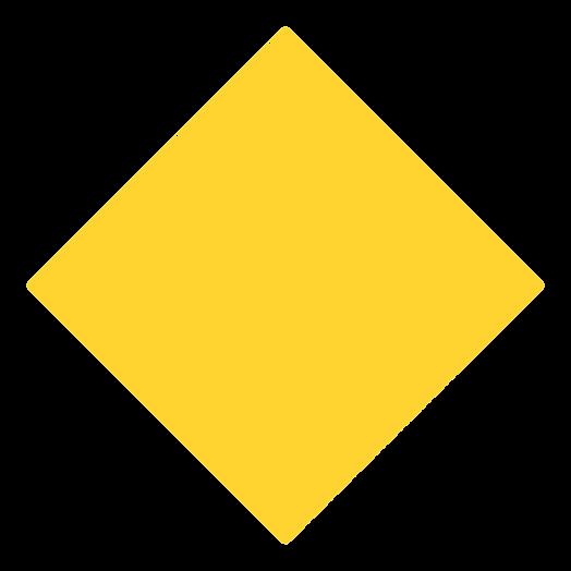 kisspng-yellow-shape-rhombus-diamond-cli