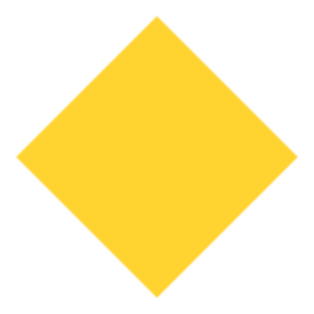 kisspng-yellow-shape-rhombus-diamond-cli