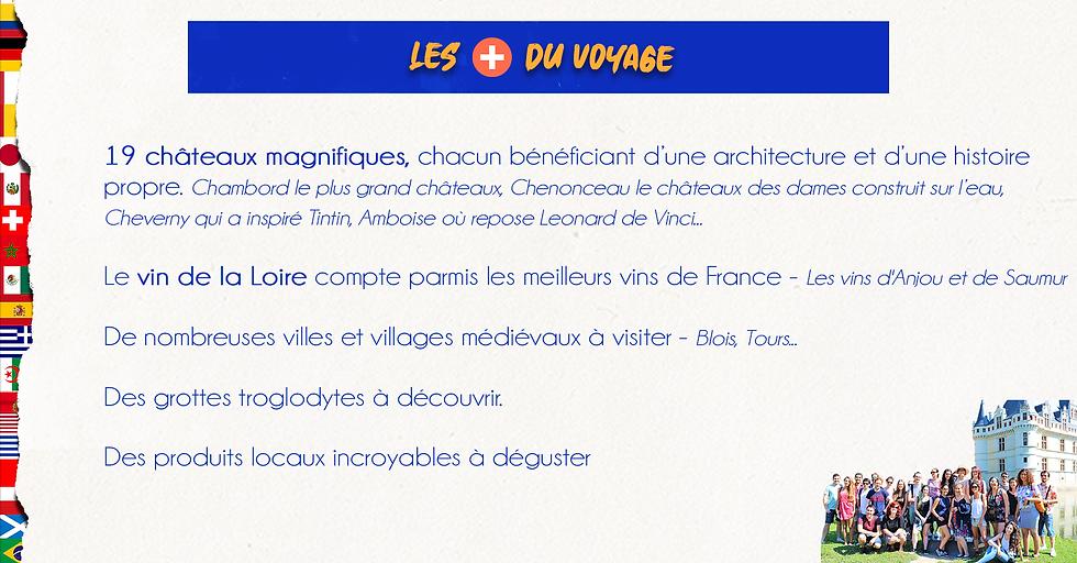 Les + CDL v2.png