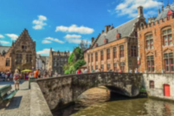 belgium-3620174.jpg