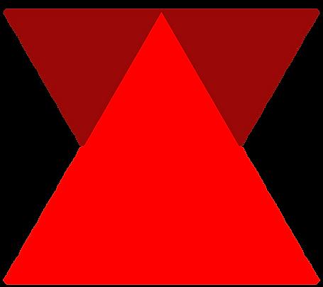 forme 02 bis.png