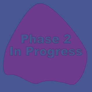 Phase 2 In Progress
